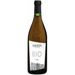 Bio Weisswein Golia Savian, Vino bianco 2019