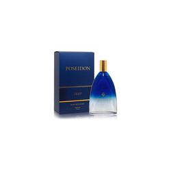 Herrenparfum Deep Poseidon EDT (150 ml)