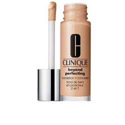 BEYOND PERFECTING foundation + concealer #06-ivory