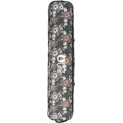 PICTURE SNOW BAG Snowboardbag 2021 peonies black