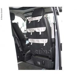 Organizer für Fahrersitz mit 4 Taschen