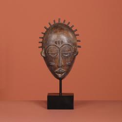 Ethno Maske (H 55 cm)