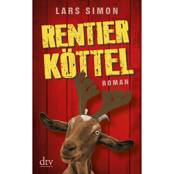 RENTIERKÖTTEL - Romane