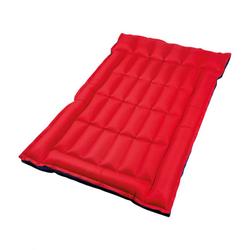 Doppelbox-Kastenmatratze Luftmatratze Baumwolle