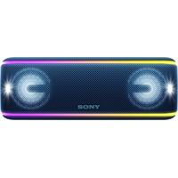 Sony SRS-XB41 blau