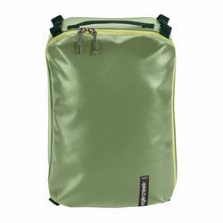 Eagle Creek Pack-It Gear Cube Medium X3 Packtasche 25,5 cm mossy green