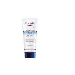 Eucerin Creme 10% Urea Regenerierende Fußcreme