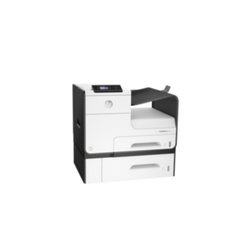HP PageWide Pro 452dwt Tintenstrahldrucker LAN WLAN