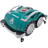 Ambrogio Robot L60 Deluxe Plus Modell 2019