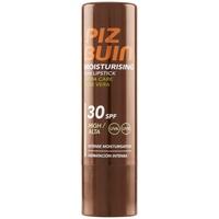 Piz Buin Aloe Vera Extra Care Lipstick LSF 30 4.9 g