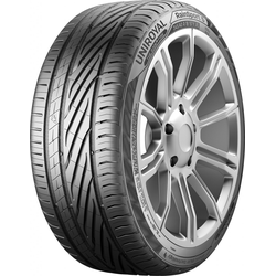 Uniroyal Sommerreifen Rainsport 5 205/55 R16 91V