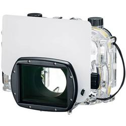 Canon WP-DC56 Unterwassergehäuse