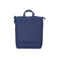 Jost Rucksack Bergen X Change Bag 3 in 1 S Rucksack 40 cm rot