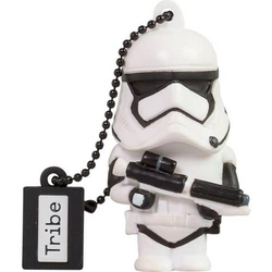 USB-Stick Star Wars 'Stormtrooper' 16GB