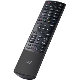 VU+ Uno 4K SE FBC Twin 2TB