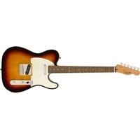 Fender Squier Classic Vibe 60s Custom Tele 3-SB