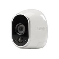 Netgear HD-Kamera VMC3030