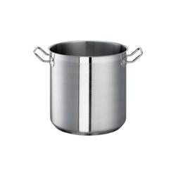 SCHULTE-UFER Suppentopf Suppentopf Chef 20 cm