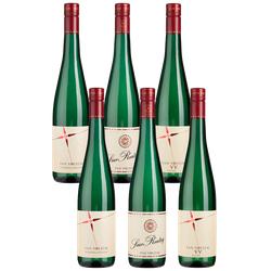 6er-Probierpaket Van Volxem - Weinpakete