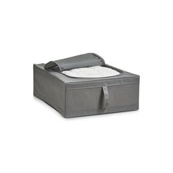 HTI-Living Aufbewahrungsbox Aufbewahrungsbox Unterbettkommode (1 Stück), Unterbettkommode