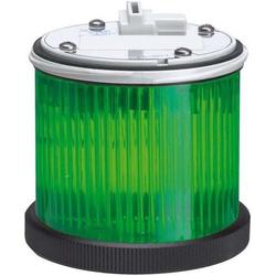 Grothe LED-Blinklicht gn 24V TLB 8836