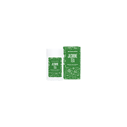SCHMIDTS Deo Stick sensitive Jasmine Tea 75 g