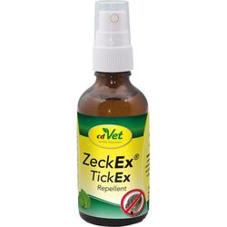 Zeckex Spray veterinär
