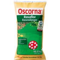 Oscorna Rasaflor Rasendünger 10,5 kg