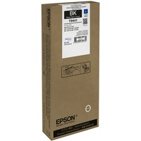 Epson T9441 schwarz