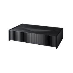 Sony VPL-VZ1000 Beamer