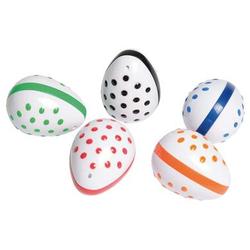 Voggenreiter Musik für Kleine - Baby-Rassel-Ei