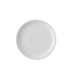 Thomas Speiseteller Trend Weiß Speiseteller 28 cm