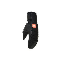 POC Fahrradhandschuhe POC Handschuhe Palm Comp Mitten Jr