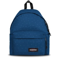 EASTPAK Padded Pak'r tribe arrows