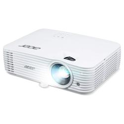 Acer H6531BD MR.JR211.001 Projektor Portabler Projektor