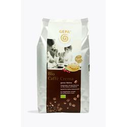 GEPA Bio Caffè Crema 1kg