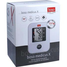 Boso Medicus X Oberarm