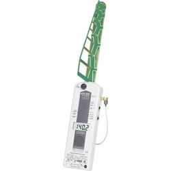 GIGAHERTZ SOLUTIONS HFE 35C Hochfrequenz (HF)-Elektrosmogmessgerät