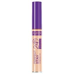 Astor Concealer Make-up 6.5 ml