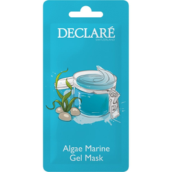 Declaré Algae Marine Gel Mask