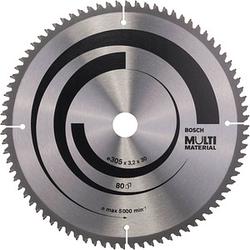 BOSCH Multi Material Kreissägeblatt 305,0 mm