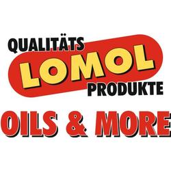 Divinol HLP ISO 46, 1 Liter