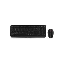 Cherry GENTIX DESKTOP Tastatur