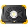 CAT LED Arbeitsleuchte netzbetrieben 300 Lumen | CT3530EU