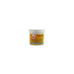 HILDEGARD VON Bingen Aloe Vera-Creme 250 ml