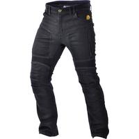 Trilobite Parado, Jeans - Schwarz - 44/34