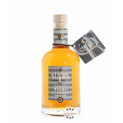 Slyrs Oloroso Fass Whisky 0,35 L