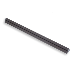Spyderco Sharpening Rod M1
