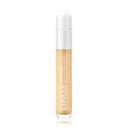 Clinique Even Better All Over Concealer + Eraser korektor  6 ml NR. WN 16 - BUFF