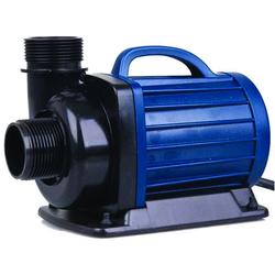 AquaFORTE DM-Serie Teich-Filterpumpen